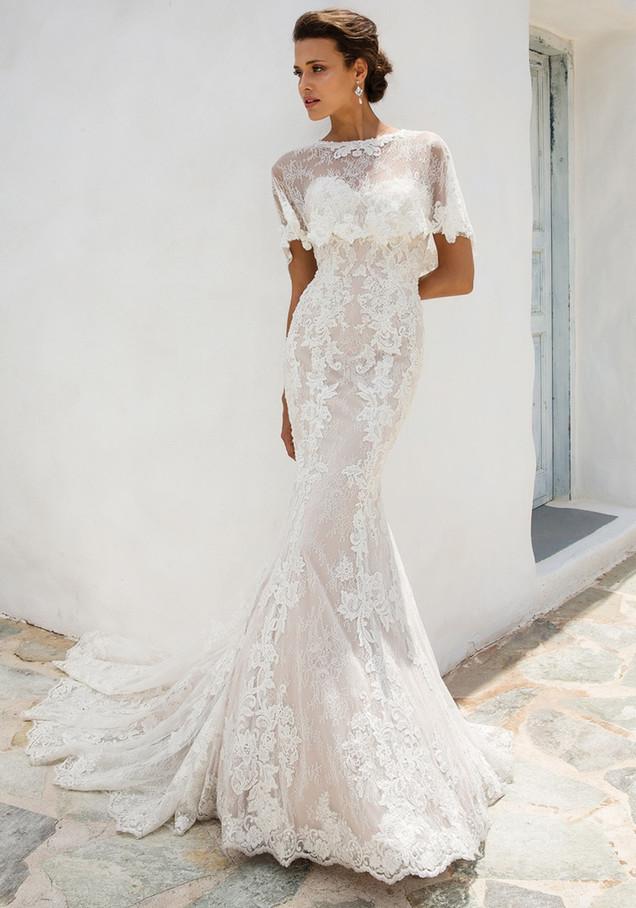 justin-alexander-wedding-dress-ja8920-ni