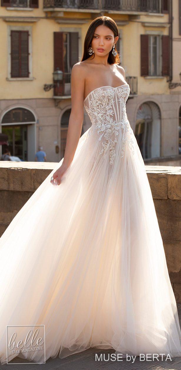 MUSE-by-Berta-Wedding-Dresses-Fall-2020-