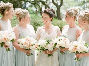 Charleston-Wedding-Lowndes-Grove-36.jpg