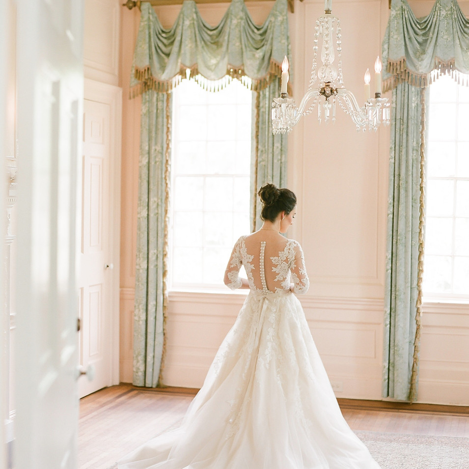 Charleston-Wedding-Lowndes-Grove-19.jpg
