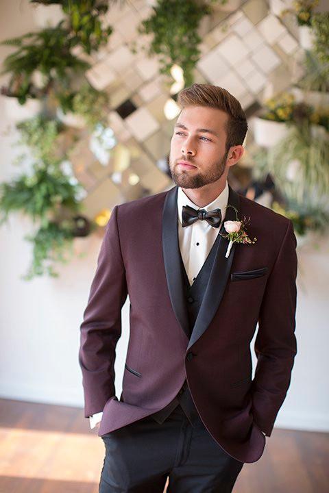 Los-angeles-vintage-wedding-at-ruby-stre