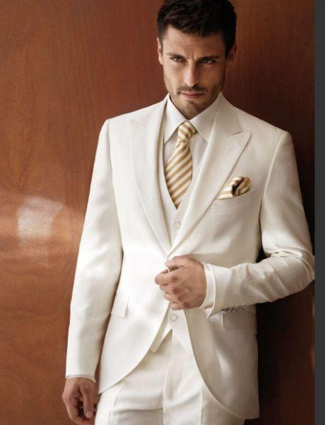 custom-made-ivory-wedding-suits-for-men-