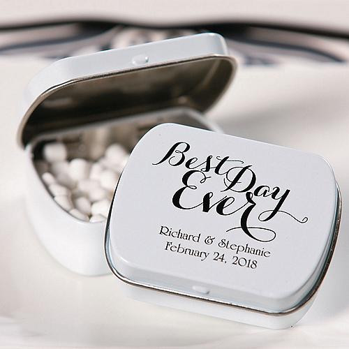 weddingfavors-candyandmints-110419-1x1.j