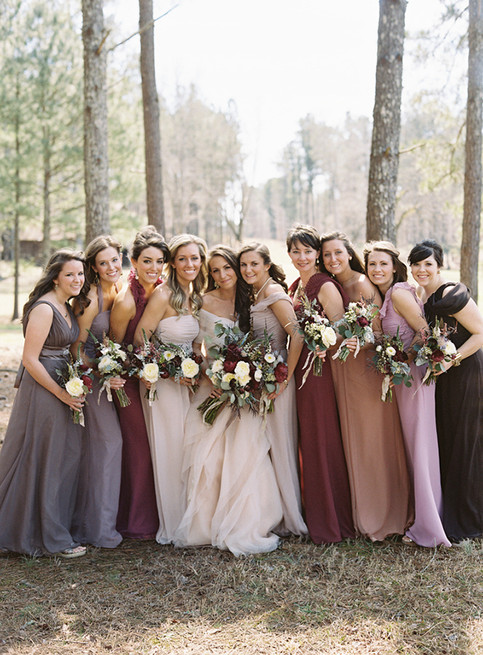 purple-fall-weddings.jpg
