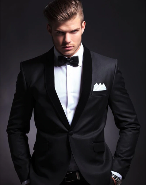custom-made-groom-tuxedos-for-men-weddin
