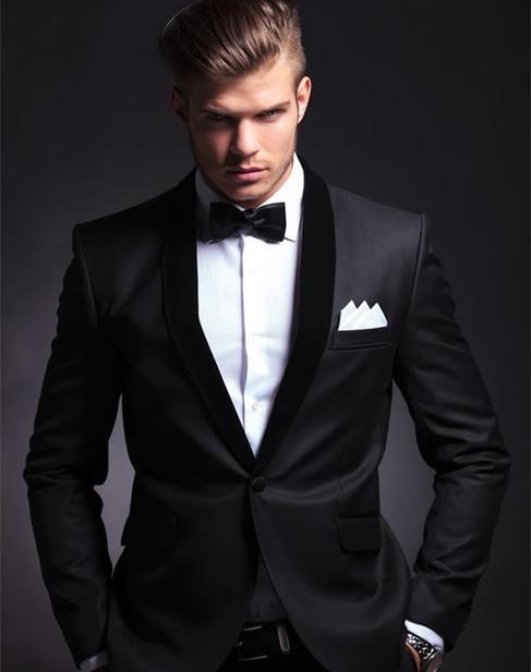 custom-made-groom-tuxedos-for-men-weddin