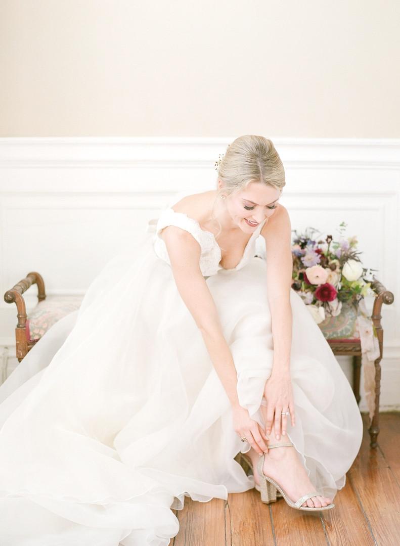 Autumn-Charleston-Wedding-Photos-41_edit