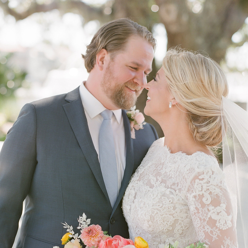 Charleston-Wedding-Photographer-Color-Pi