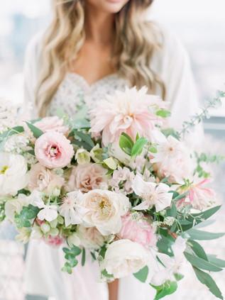 Stunning-Wedding-Bouquet-21-615x820.jpg