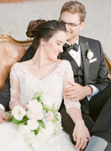 Charleston-Wedding-Lowndes-Grove-77_edit