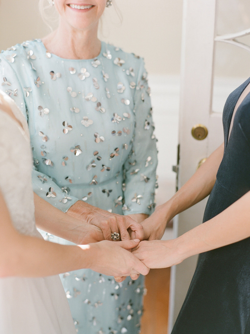 Autumn-Charleston-Wedding-Photos-38.jpg