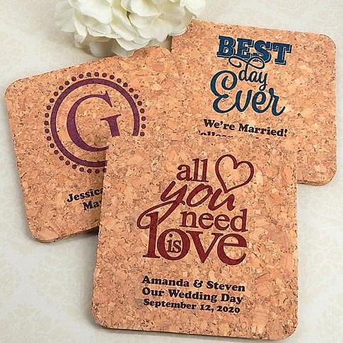 personalized-square-corkboard-wedding-co