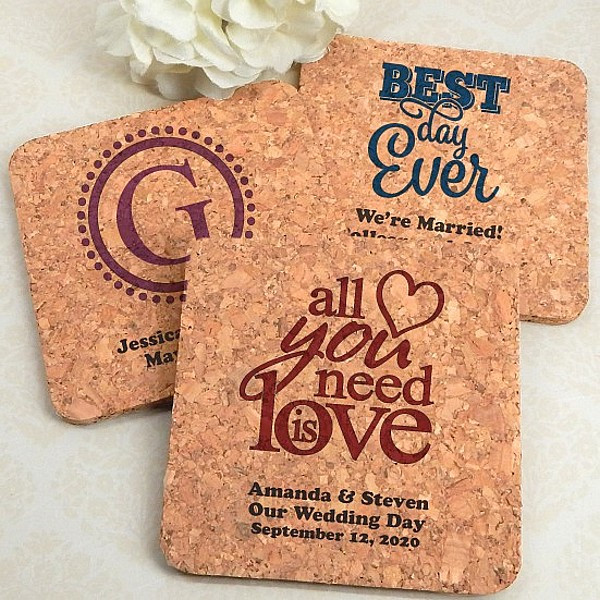 personalized-square-corkboard-wedding-co