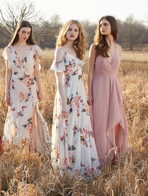 HIRES_Jenny_Yoo_Bridesmaids_Dresses_2W6A