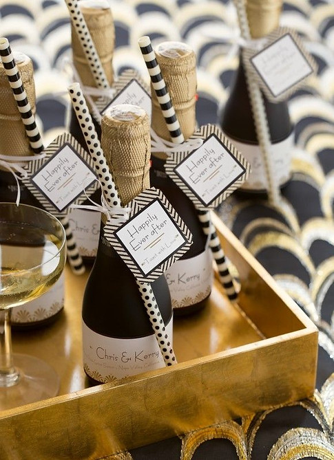 champagnefavor.jpg
