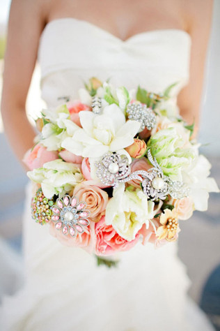 wedding-bouquet-32.jpg