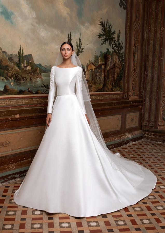 Pronovias-Wedding-Dresses-2020-VESTA-B.j