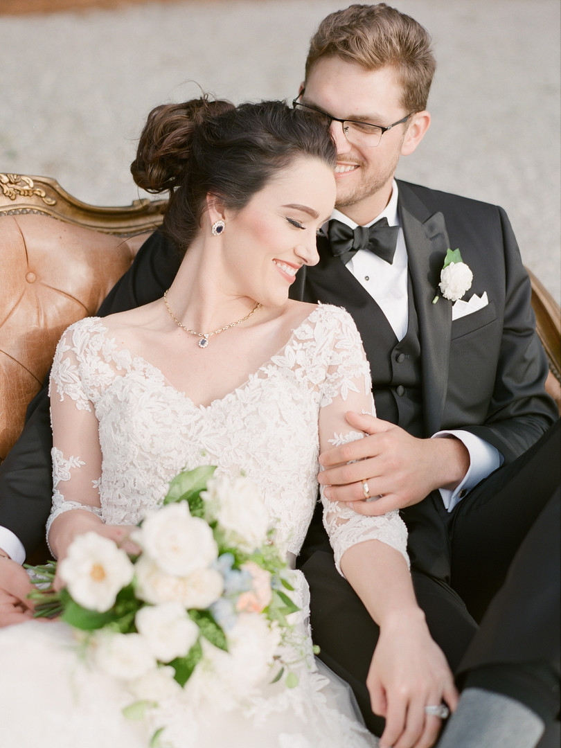 Charleston-Wedding-Lowndes-Grove-77.jpg