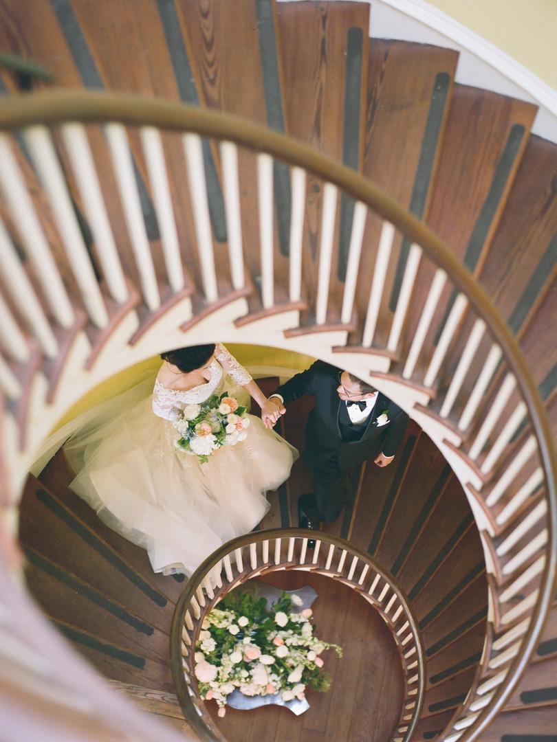 Charleston-Wedding-Lowndes-Grove-56.jpg