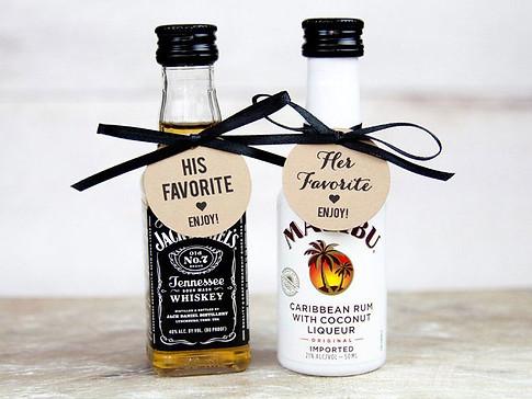 wedding-favor-Cocktail.jpg