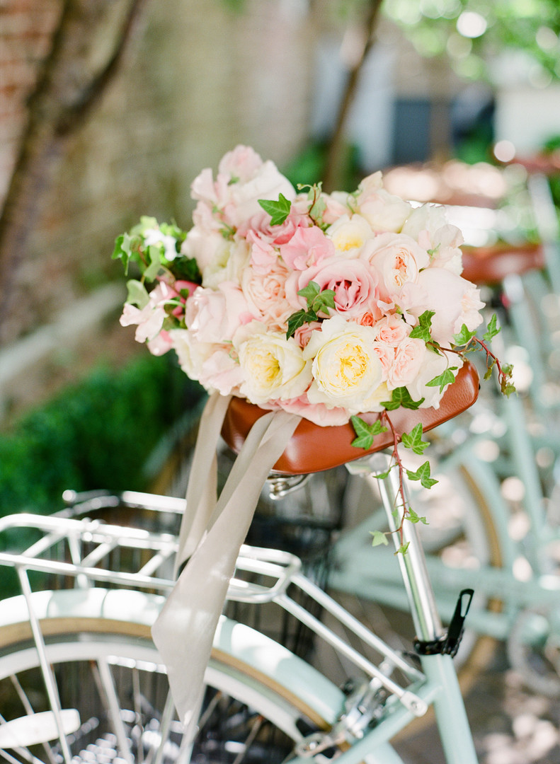 Charleston-Wedding-Legare-Waring-House-1