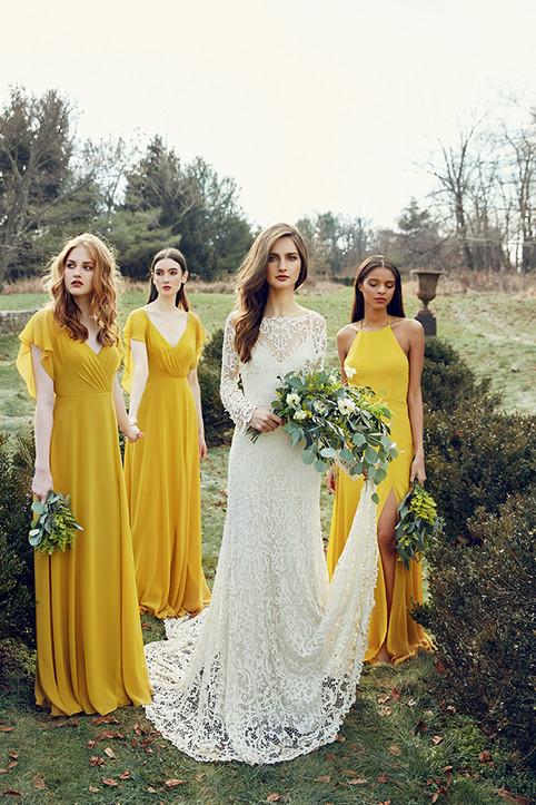 Yellow-bridesmaids-dresses-2.jpg