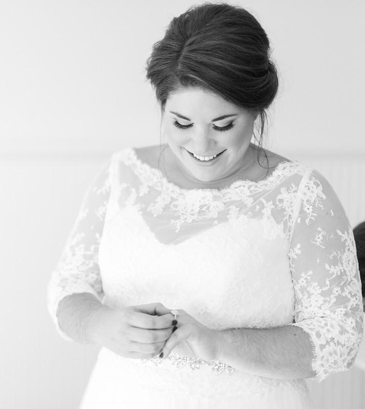 A-Veritas-Winery-Wedding-in-Charlottesvi