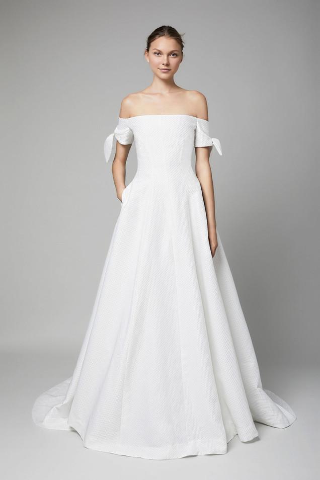 Wedding-Dress-Trends-2019-Wedding-Dresse