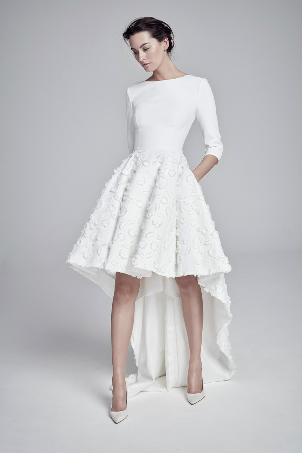 short-detailed-dress-with-train-suzanne-