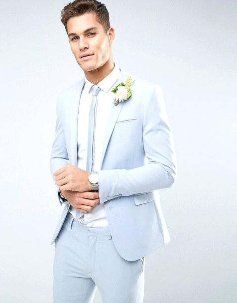 light-blue-suit-light-blue-blazers-weddi