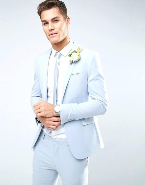 light-blue-suit-light-blue-blazers-weddi