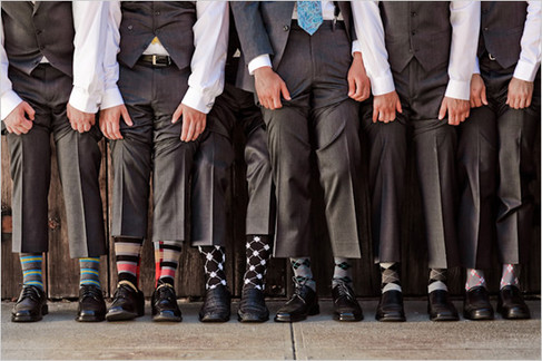 funky-groomsmen-socks-matching-or-differ