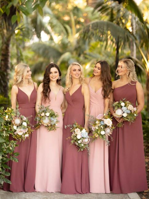 La-Couture-Wedding-Dresses-Birmingham-So
