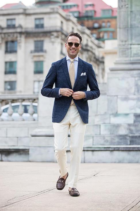 summer-wedding-man-guest-dress-late-he-s