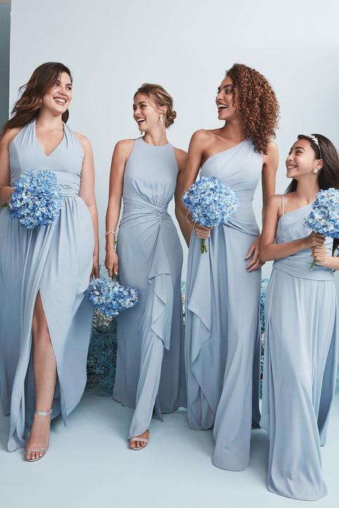Dusty-Blue-Bridesmaid-Dresses.jpg