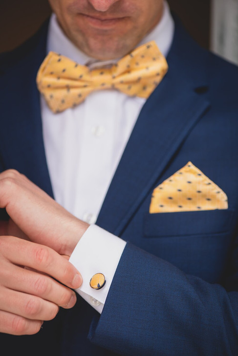 groom-attire-2020-fabrics.jpg