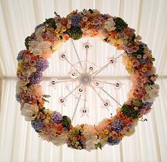 wedding-hanging-flowers.jpg