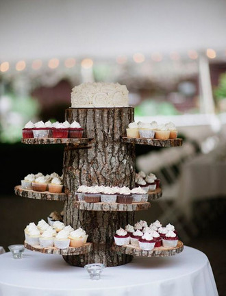 wedding-dessert-table-5-12022015-km1.jpg