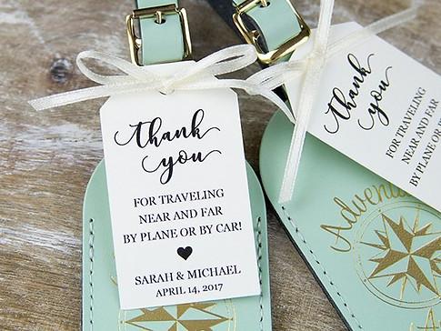 gift-guide-destination-wedding-gift-idea