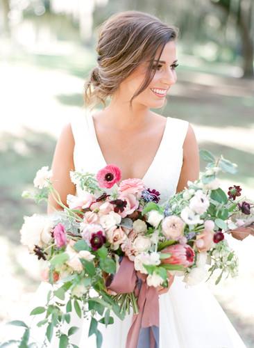 Charleston-Wedding-Photographer-32_edite