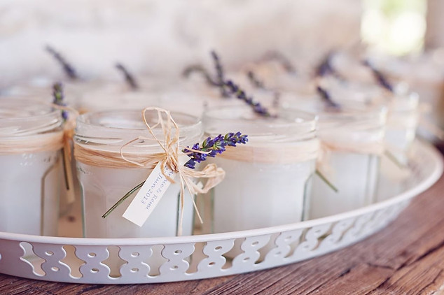 Lavender-Candles.jpg