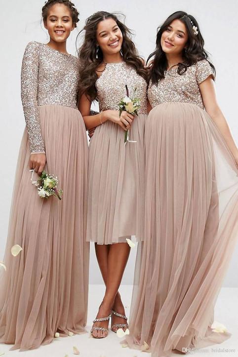 designer-mismatched-champagne-sequins-br