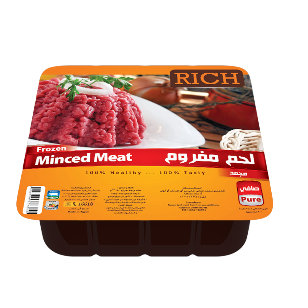 10006-Rich-Minced-Meat