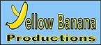 Yellow Banana Logo idea.jpg