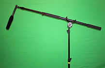 Boom Pole.jpg
