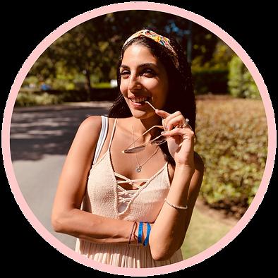 Maria Alcantara MMQ pink ring.png