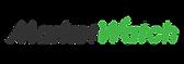 1242311_tinder-logo-marketwatch-logo-tra