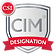 chartered-investment-manager-cim-2.png
