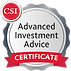 certificate-in-advanced-investment-advic
