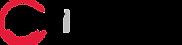 cim-composite-logo.png
